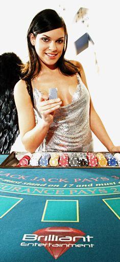 casino-event-academy
