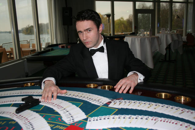 Casino-Royale-Night