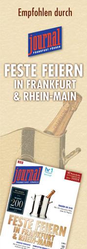 journal_frankfurt_guetesiegel